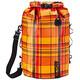 SealLine Discovery - Accessoire de rangement - 50l Multicolore